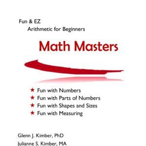 Math Masters