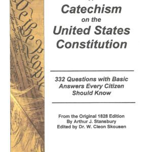 Catechism on the Constitution