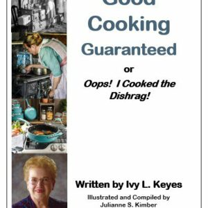 Good Cooking Guaranteed