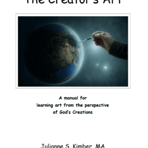The Creator's Art