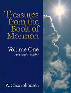 Treasures from the Book of Mormon, Volume 1